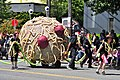 2018 Fremont Solstice Parade - 092-Flying Spaghetti Monster (43387189432).jpg