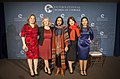 2018 International Women of Courage (40993061902).jpg