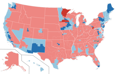2018 US House Election Results.png