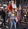 2018 Women's March NYC (00079).jpg