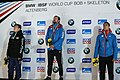 2019-01-04 Men's at the 2018-19 Skeleton World Cup Altenberg by Sandro Halank–285.jpg