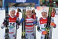 2019-01-12 Women's Final at the at FIS Cross-Country World Cup Dresden by Sandro Halank–058.jpg