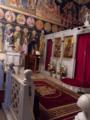 2019-01-21 Photo 10 - by Cindy Rury - Panayia Yiatrissa Templon.png