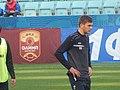 2019-04-07 - FNL - Sochi FC v Tyumen FC - Photo 129.jpg