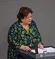 2019-04-12 Anita Schäfer CDU MdB by Olaf Kosinsky-0179.jpg