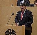2019-04-12 Sitzung des Bundesrates by Olaf Kosinsky-0113.jpg