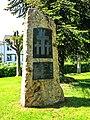 2019-05-13-bonn-reichsstrasse-dorfstrasse-kriegerdenkmal-roettgen-05.jpg