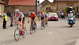 2019-07-11 17-27-50 tdf-plancher-les-mines (cropped).jpg