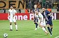 2019-07-17 SG Dynamo Dresden vs. Paris Saint-Germain by Sandro Halank–607.jpg