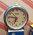 2019-08-08 Ruhla alarm clock.jpg