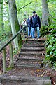 2019-09-28 Hike Stinderbachtal. Reader-32.jpg