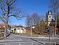 20190218500MDR Oelsa (Rabenau) Kirche Oelsa.jpg