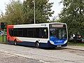 20191004-Stagecoach-East-27645.jpg