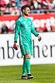2019147184151 2019-05-27 Fussball 1.FC Kaiserslautern vs FC Bayern München - Sven - 1D X MK II - 0503 - B70I8802.jpg