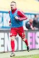 2019147195025 2019-05-27 Fussball 1.FC Kaiserslautern vs FC Bayern München - Sven - 1D X MK II - 2065 - B70I0365.jpg