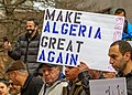 2019 Algerian protests13.jpg