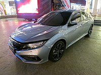 honda civic tenth generation wikipedia honda civic tenth generation wikipedia