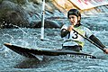 2019 ICF Canoe slalom World Championships 009 - Rosalyn Lawrence.jpg
