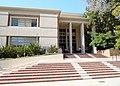 2019 UCLA Campbell Hall.jpg