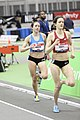 2019 USA Indoor Track and Field Championships (40229745803).jpg