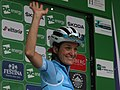 2019 Women's Tour stage 3 - 121 Lizzie Deignan.JPG