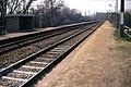 201L10050491 Bereich Stadlauer Brücke, Trasse der Ostbahn, Bahnsteige Haltestelle Praterkai, Blick Richtung Simmering.jpg