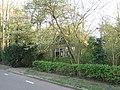 2020-04-11 — Haaksbergerstraat 2, Markelo.jpg