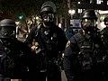 2020-05-29 GeorgeFloyd-BlackLivesMatter-Protest-in-Oakland-California 520 (49951592318).jpg
