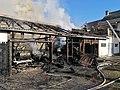 2020-12-31 (103) Fire in a warehouse in Hofstetten-Grünau, Austria.jpg