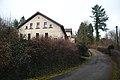 20200111 Oberförsterei Fischbach 03.jpg