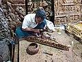 20200213 143656 Puppet Factory Mandalay Myanmar anagoria.jpg