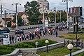 2020 Belarusian protests — Minsk, 21 August p0046.jpg