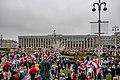 2020 Belarusian protests — Minsk, 23 August p0004.jpg