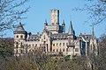 2021-03-30 122540 Pattensen Schloss Marienburg.jpg