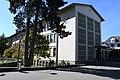 2021-Schulhaus-Friedweg-1.jpg