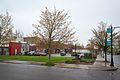 206 Cowls Street (McMinnville, Oregon).jpg