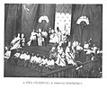 208c PiusX French bishops.jpg