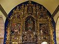 20 Santa Magdalena del Pont d'Armentera, retaule major.jpg