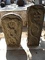 20th century A.D.,Naga stones.JPG