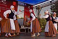 21.7.17 Prague Folklore Days 039 (35259315334).jpg