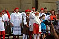 21.7.17 Prague Folklore Days 104 (35258742294).jpg
