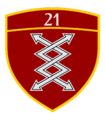 21. Bataljon veze.png