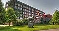 2142 3 4e-63-Kiel, Landtag, SH, Staatskanzlei.jpg