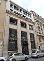 21 rue de l'Arcade, Paris 8e.jpg