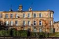 222, 224 Darnley Street, Glasgow, Scotland 02.jpg