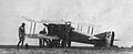 22d Aero Squadron - SPAD 13-2.jpg