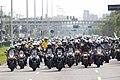23 05 2021 Passeio de moto pela cidade do Rio de Janeiro (51197458027).jpg