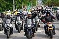 23 05 2021 Passeio de moto pela cidade do Rio de Janeiro (51198169236).jpg