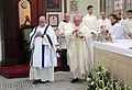 24-Sep-2016 Toma de posesión de Carmelo Zammit del cargo de Obispo de Gibraltar (29876084551).jpg