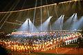 241088 - Closing Ceremony Seoul Paralympics -3 - 3b - Scan.jpg